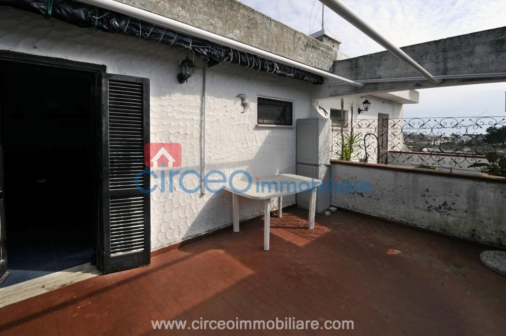 san felice circeo latina sabaudia terracina villa in vendita vendesi si vende mare spiaggia sole