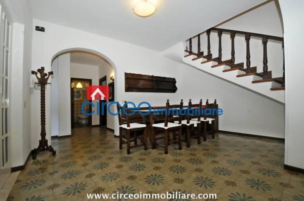 san felice circeo appartamento in affitto locazione affittasi si loca mezza costa circeo immobiliare